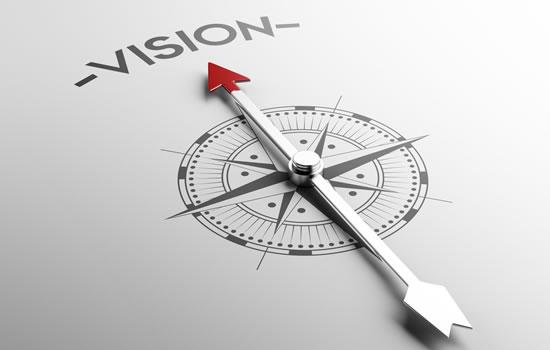 direx-empresa-vision